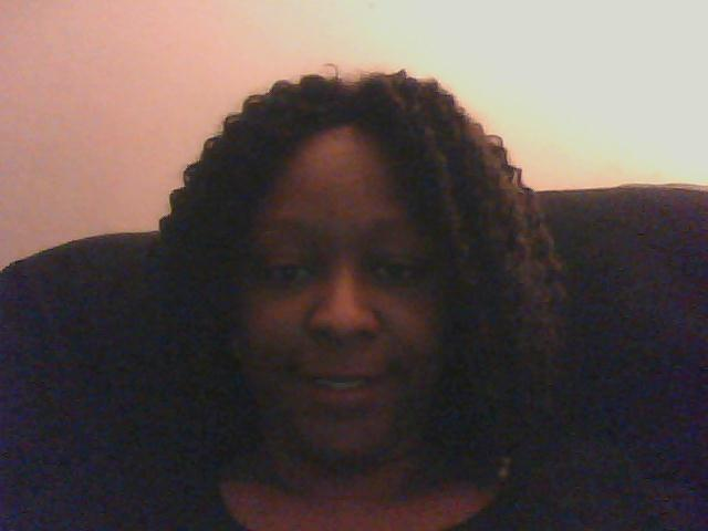 week 2 wig challenge